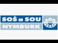 Stredni odborna skola a Stredni odborne uciliste, Nymburk, V Kolonii 1804
