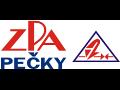 ZPA Pecky, a.s.
