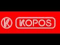 KOPOS KOLÍN a.s. výroba elektroinstalačního materiálu