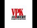 VPK Suchy s.r.o.
