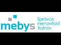 MEBYS Trutnov s.r.o. - Správa nemovitostí Trutnov