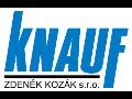 Zden�k Koz�k s.r.o.