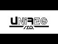 UNIREG spol. s r.o. Výroba elektrických zařízení