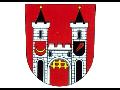 Obec Smidary