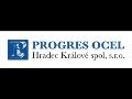 PROGRES OCEL Hradec Kr�lov� spol. s r.o.
