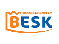 BESK s.r.o.