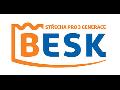 BESK spol. s r.o. Střešní krytiny BESK