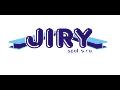 JIRY spol. s r.o.