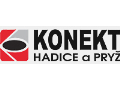 KONEKT-HADICE s.r.o. Velkoobchod-hadice