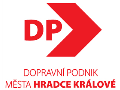 Dopravn� podnik m�sta Hradce Kr�lov�, a.s.
