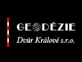Geod�zie Dv�r Kr�lov� s.r.o.