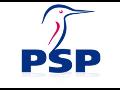 PSP izoterm s.r.o. Polyuretanové sendvičové panely
