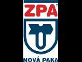 ZPA Nov� Paka,  a.s.