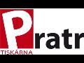 Tiskárna Pratr a.s.