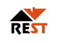 REST.TU s.r.o. realizace a rekonstrukce střech