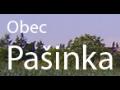 Obec Pašinka