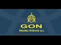 GON Hradec Kr�lov�, a.s.
