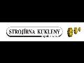 Stroj�rna Kukleny spol.s r.o.