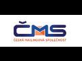 Česká mailingová společnost, s.r.o. ČMS