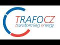 TRAFO CZ, a.s.