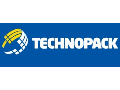 TECHNOPACK s.r.o. balicí, páskovací a ovinovací stroje