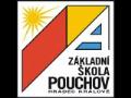 Základní škola, Hradec Králové - Pouchov, K Sokolovně 452