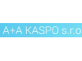 Pohřební služba Ústí nad Orlicí Libor Soušek A + A KASPO s. r. o.