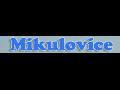 Obecní úřad Mikulovice