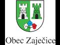 Obecní úřad Zaječice