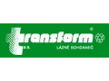 Transform, a.s. L�zn� Bohdane�