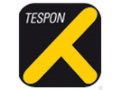 TESPON s.r.o.