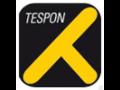 TESPON s.r.o. N�stroj�rna Kol�n