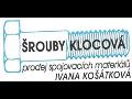 Ivana Ko��tkov�