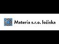 Kompletní sortiment moto ložisek do motoru KOYO, NSK, NTN