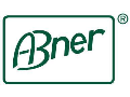 ABNER, a.s.
