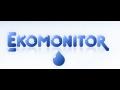 Vodni zdroje Ekomonitor, s.r.o.