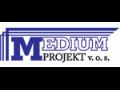 MEDIUM projekt v.o.s.