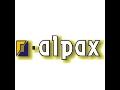 Alpax   divize Rouska Mediman