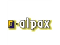 ALPAX, s.r.o. Netkane textilie