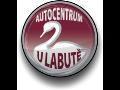 Autocentrum u Labute Autoservis u Brna