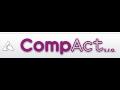 CompAct s.r.o.