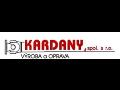 Kardany, spol. s r.o.