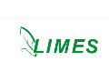 LIMES Litomyšl s.r.o. Výroba pozinkovaných skleníků