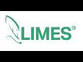 LIMES Litomyšl s.r.o.