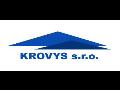 Krovys, s.r.o.