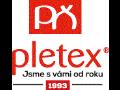PLETEX s.r.o.