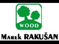 Wood Rakušan Marek Rakušan