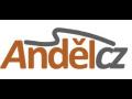 Andel CZ, s.r.o.