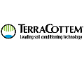 TERRACOTTEM CZ s.r.o.