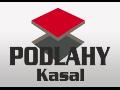 Pavel Kasal